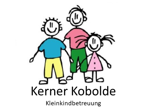 Kindergarten Interaktiv