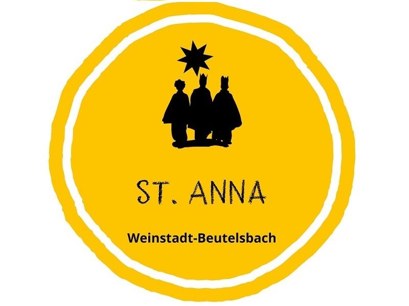 Sternsinger Beutelsbach