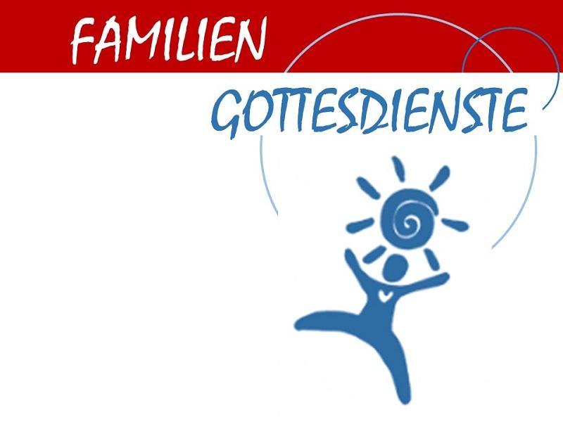 Familiengottesdienst Beutelsbach