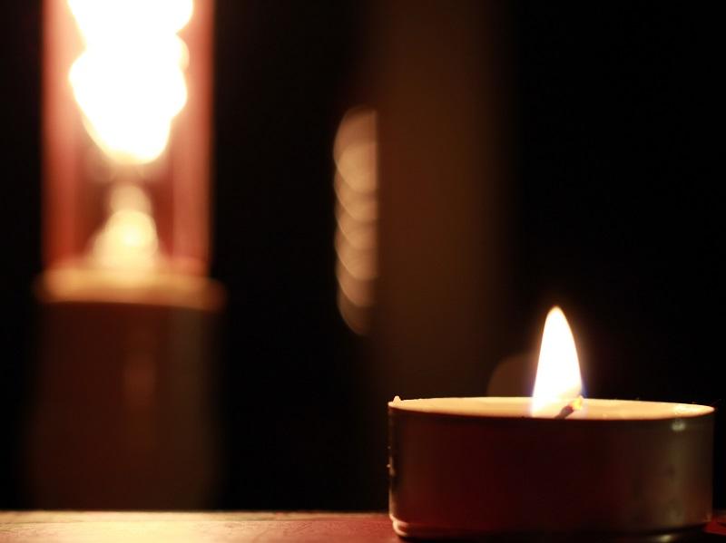 Meditation und Kontemplation